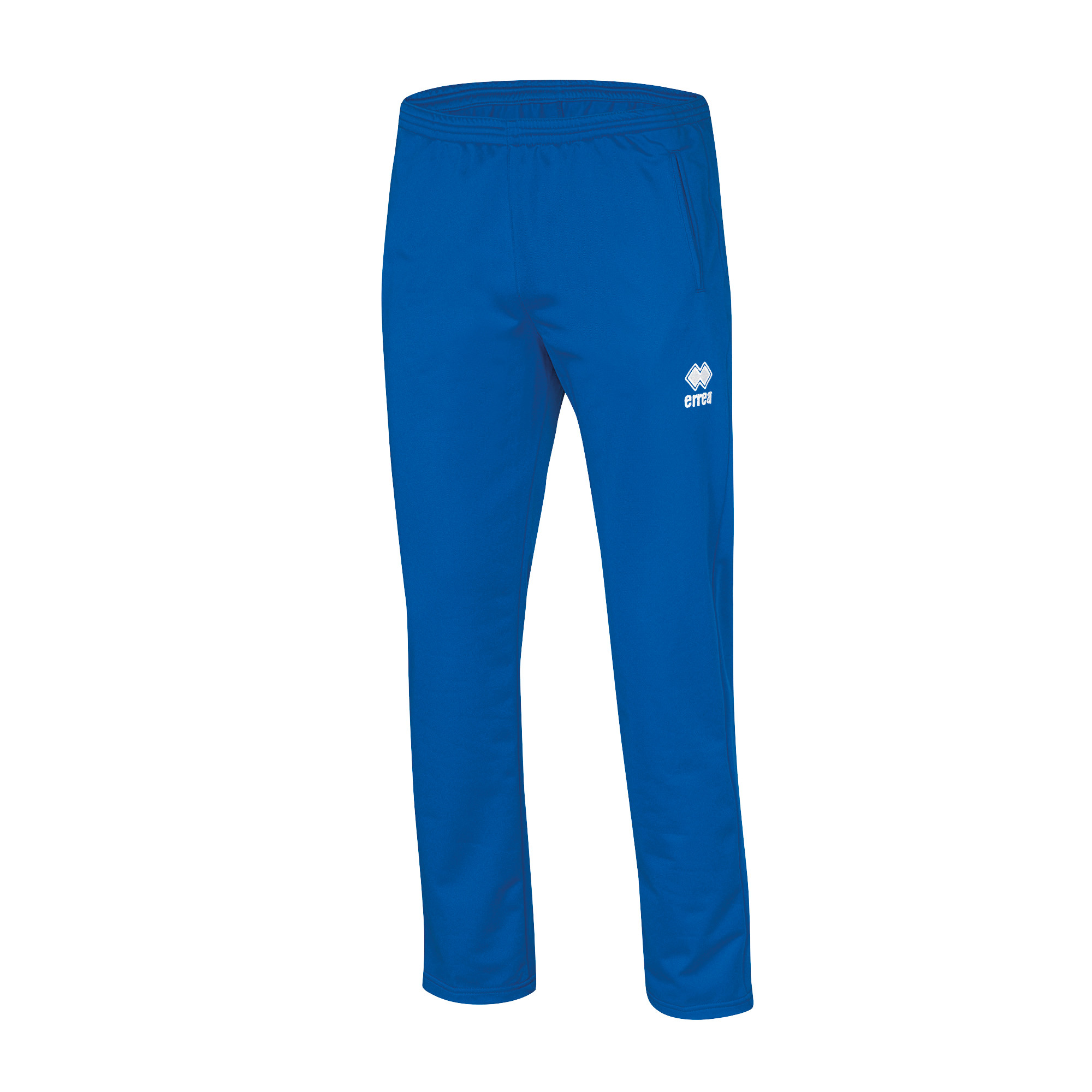 PANTALON CLAYTON 3.0 JR