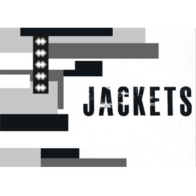 Download Jackets
