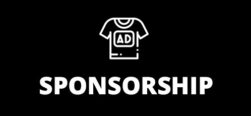 sponsorship