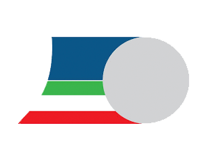 federazione italiana ciclismo