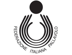 nazionale italiana pallavolo