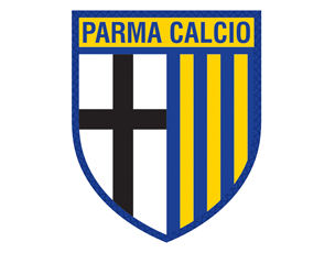 parma calcio