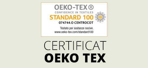 oeko tex