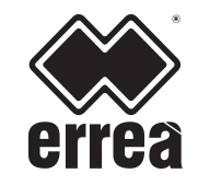 Erreà